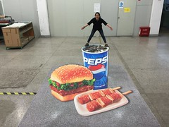3D floor sticker-in supermarket AD05_10 (YeJun-3D Floor Sticker) Tags: 3d floor sticker wall poster pavement street painting graphics branding advertising concepts wraps posters glass building wrapping displays illusion cross your eyes sinyim art anamorphic streetart 3dfloorsticker 3dwallsticker 3dposter 3dpavementsticker 3dstreetpainting 3dsticker 3dfloorgraphics 3dfloorbranding 3dflooradvertising 3dfloorconcepts 3dfloorwraps 3dfloorposters 3dwallwraps 3dglasswraps 3dfloorwrapping 3dfloordisplays 3dfloorpainting crossyoureyes 3dstreetart 3dpainting anamorphicpainting
