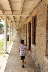 2017-07-04 July 4 Fort Snelling-15.jpg (mikesilvan) Tags: july4th 2017 stpaul fortsnelling minnesota mitchsilvan