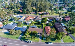 69 Kindlebark Drive, Medowie NSW
