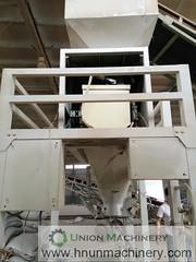 Automatic 15kg animal feed packing sealing machine, (packing flour) Tags: filling machine packing 5kg 1kg 20kg 10kg 25kg 50kg