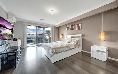 9 Lisa Crescent, Bonnyrigg NSW