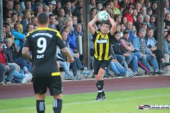 fb_14juli17_401 (bayernwelle) Tags: sb chiemgau svk sv kirchanschöring fussball fusball bayern bayernliga derby saison saisonstart feier landrat siegfried walch