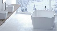 sanitaire-baignoire-bacchus