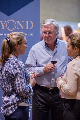 BEYOND HR Forum 2017 - 203