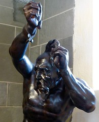 bustes (7) (canecrabe) Tags: sculpture tartare moscovite allégorie esclave roi pologne vienne ottoman victoire jeaniiisobieski cathédrale lepuyenvelay hauteloire pierrevaneau nation trésor