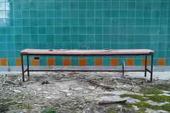 SDIM2437 (ezcrope) Tags: sigma dp merrill manicomio ospedale girifalco catanzaro abbandonato psichiatrico abandoned hospital psychiatric dirty