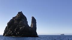 Hippolyte Rocks (blachswan) Tags: tasmanpeninsula tasmania tasmansea rock hippolyterocks australia tasmannationalpark
