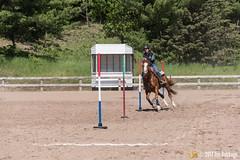 JBC_8792.jpg (Jim Babbage) Tags: krahc annualshow appaloosa horses bethany