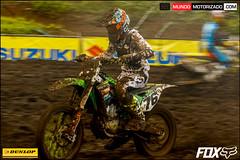 Motocross4Fecha_MM_AOR_0040