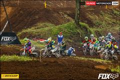 Motocross4Fecha_MM_AOR_0420