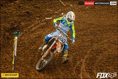 Motocross4Fecha_MM_AOR_0374