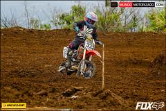 Motocross4Fecha_MM_AOR_0366