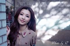 Girl (SU QING YUAN) Tags: 35f14g 35g a99 sony girl model beauty beautiful city outdooor portrait bestportraitsaoi