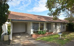 180 Northcott Drive, Adamstown Heights NSW