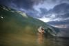 IMG_9537 copy (Aaron Lynton) Tags: flash lyntonproductions 7d spl bigbeach shorebreak surf wave