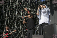 PROPHETS OF RAGE @ Firenze 2017 @ 1DX_5813 (hanktattoo) Tags: prophets of rage firenzerock firenze 25th june 2017 hip hop crossover metal rap soul rock roll concert show gig spettacolo against the machine cypress hill public enemy chuck d tom morello dj lord tim commerford brad wilk