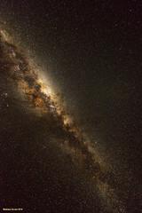 Milky Way (naturalturn) Tags: stars milkyway night longexposure moremi moremigamereserve okavangodelta okavango delta botswana image:rating=5 image:id=202728