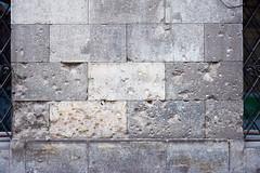 DSC_9895-75 (kytetiger) Tags: berlin scheunenviertel rosenthaler str foundation new synagogue centrum judaicum stiftung neue