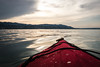 IMG_3584.jpg (qitsuk) Tags: zürich paddling zurich erlenbach watersports canoeing switzerland foldingkayak canoe lake klepper lakezurich kayaking
