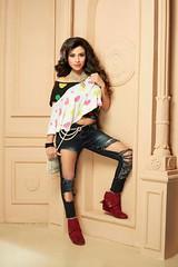 Bollywood Actress SALIYA Hot Photos Set-2 (87)