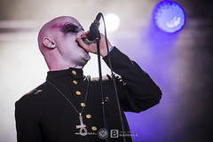 True Black Dawn @ Hellfest 2017, Clisson | 16/06/2017 (Philippe Bareille) Tags: trueblackdawn blackmetal trueblackmetal undergroundblackmetal finish hellfest clisson france templestage 2017 music live livemusic festival openair openairfestival show concert gig stage band rock rockband metal hardrock heavymetal canon eos 6d canoneos6d musicwavesfr musique artiste scène wrath singer vocalist frontman