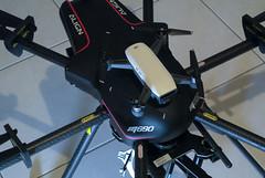 DSC_3217 (archiwu945) Tags: aerial drone dji spark align m690l 攝影器材 空拍機