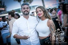 Fiesta Marina Beach