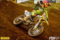 Motocross4Fecha_MM_AOR_0248