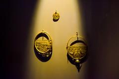 DSC_0352-302 (kytetiger) Tags: berlin pergamonmuseum museum islamic art umayyad