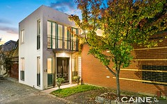 7 Webb Lane, East Melbourne VIC