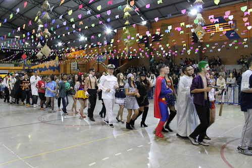 festa junina 2017  parte 2 325