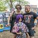 048 parents of lactatia Drag Race Fringe Festival Montreal - 048
