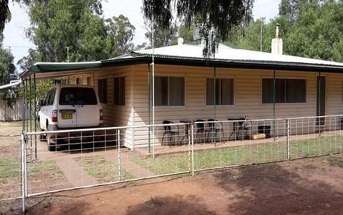 Weenoona, Gilgandra NSW