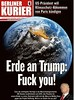 "erde an trump: fuck you <a style=""margin-left:10px; font-size:0.8em;"" href=""http://www.flickr.com/photos/78655115@N05/35269094025/"" target=""_blank"">@flickr</a>"