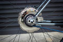 SingleBe e.Type Disk (SingleBe Bikes) Tags: singlebe etype ebike zehus steelisreal custombike reynolds