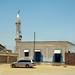 Hargeysa (Somaliland) - Mosque)
