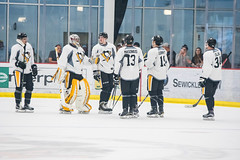 """Pens_Devolpment_Camp_7-1-17-101 • <a style=""""font-size:0.8em;"""" href=""""http://www.flickr.com/photos/134016632@N02/35276727990/"""" target=""""_blank"""">View on Flickr</a>"""