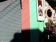 9474 (sullmarc) Tags: nikon coolpix digital urban street f4 iso80 80