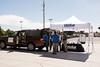 IWCE Outdoor Exhibitor (iwceexpo) Tags: event lasvegas nv us usa iwce expo iwceexpo tradeshow communications tecnology wireless 2017 criticalcommunications