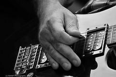 Play that axe!! ((c) MAMF photography.) Tags: art arty artistic artwork britain blackwhite blackandwhite bw biancoenero beauty beautiful blancoynegro blanco blancoenero candid dark d3200 england enblancoynegro ennoiretblanc flickrcom flickr google googleimages gb greatbritain greatphotographers greatphoto guitar guitarist image inbiancoenero images interesting leeds ls27 mamfphotography mamf monochrome music musician nikon noiretblanc north noir northernengland negro nikond3200 photography photo pretoebranco photograph photographer schwarzundweis schwarz uk unitedkingdom upnorth westyorkshire yorkshire zwartenwit zwartwit zwart churwell churfest