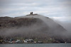 St John;s in the fog (1) (Alick Tsui Photography) Tags: alicktsuiphotography icebergquestoceantours cabottower signalhill
