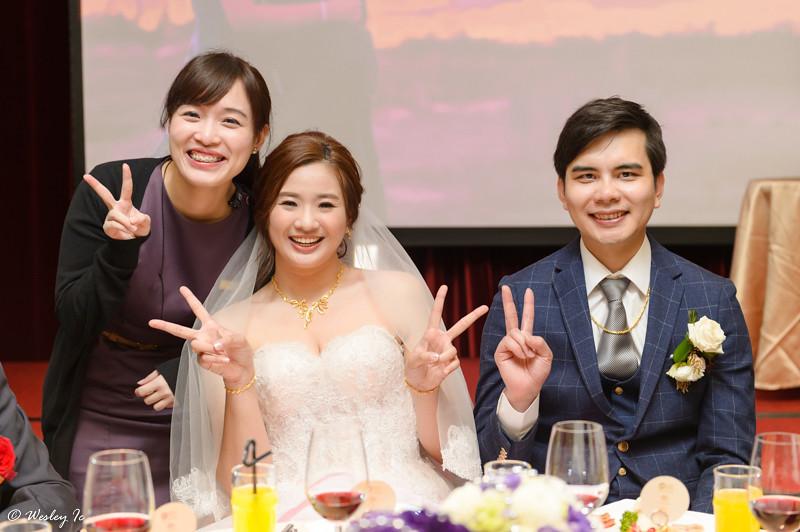 """""""婚攝,華漾大飯店婚攝,婚攝wesley,婚禮紀錄,婚禮攝影""""'LOVE32980'"""