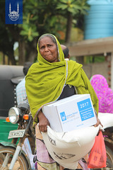 2017_Sri Lanka Ramadan Food Distribution_52.jpg