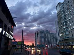 minsk (astra_nsv) Tags: belarus minsk 2017 by summer