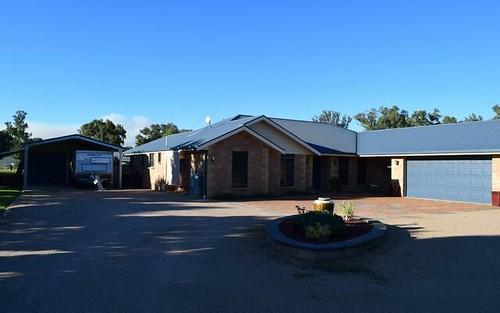 3 Light Horse Place, Parkes NSW