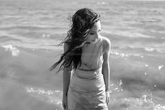 Euphoria (#189) (dksmediasolutions) Tags: alinazilbershmidt dksmediasolutions davidksmith model abaloneshorelinepark actress beach beauty glory nature ocean photography shore shoreline wild wonder ranchopalosverdes ca usa