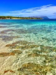EyeEmNewHere Spiaggia Bianca, Golfo Aranci, Sardinia, Italy. (Massimo Virgilio - Metapolitica) Tags: eyeemnewhere