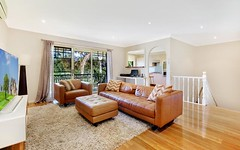 12/26-28 Wallumatta Road, Caringbah NSW