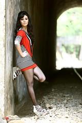 Indian Actress SADA Photos Set-1 (13)