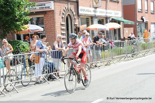 G sport  (29)